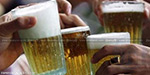 The age for drinking alcohol rises to 21: Uttarakhand government