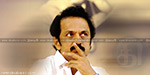 Legislative councils must convene immediately: MK Stalin's insistence