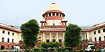 Celebrities featured in the Selection Committee of the Supreme Court Chief Justice Disclaimer