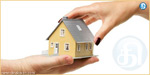 Home, Auto Loan Interest Rate Reduced?