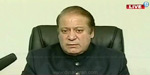 A negotiated solution to the Kashmir problem: Interview with Prime Minister Nawaz Sharif