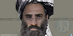 Taliban leader Mullah Omar, who died 2 years ago: Intelligence bombshell