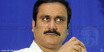Opposition AIADMK to take revenge on the people in the election to teach lesson