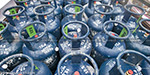 Reduction back on non-subsidized LPG price