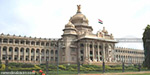 Decision to appeal? 1st meeting of the Karnataka cabinet