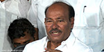 For those who prevent mineral sand fleece threat: Ramadoss interview in Madurai