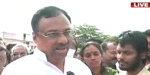 It is possible to bring in a complete  Prohibition : E.V.K.S Elangovan opinion