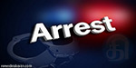 Company president arrested for bank fraud at Rs 1.5 crore