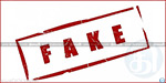 As a farmer producing Fake testimonial of fraud: CID police report