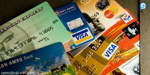 Card transactions made mandatory in hotels