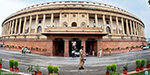 All Party Parliamentary meeting on Monday to resolve OFF