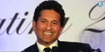 25 teams should play in  next World Cup: Sachin wishes