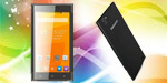 Karbonn Platinum P9 With 6-Inch Display launched