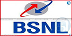 On May 1, a new offer from BSNL