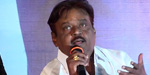 court to investigate voluntarily about RK nagar byelection Anarchy : Vijayakanth Requested