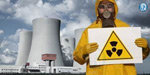 Scientists Discovery victim can be cured by injection by nuclear radiation
