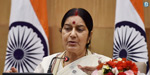 Corporate donations are necessary; Says Cong., BJP