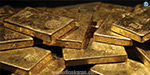 Rs 9 crore Gold seized in Madurai Airport; 32 kg caught in a day