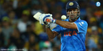 The decision about retiring will be planned next year: Indian captain Dhoni
