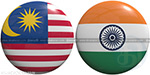 Hockey World League Series : India - Malaysia clash in  Quarter-final today