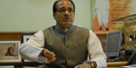 Vyapam abuse case: CBI inquiry recommended