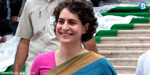 Priyanka Gandhi Would be the next President of Congress: Information to be released tomorrow