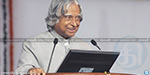 Abdul Kalam science achievement at the surprise!