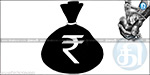 Black money: Switzerland discloses names of two Indians