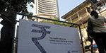 Sensex down 161 points in early trade