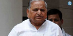 Mulayam singh Left out of Bihar Alliance, Will Face State Election Alone