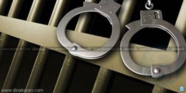 Cannabis hoarded house arrest