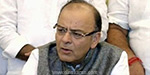 Crude oil prices, in addition to the amount of the savings allocated to social security: Arun Jaitley