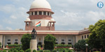 In response to the petition filed in the Supreme Court of 6 companies ai Jayalalitha's asset case