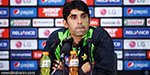 If India series happens, that can be my last: Misbah-ul-Haq