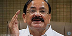 Smart City project in consultation with the people: the idea Naidu