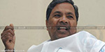 Karnataka government to build a dam to ensure Megathathu: On April 22 Siddaramaiah meet Modi