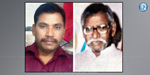 railway police's Shodh portal helps Kurla man trace his missing 74-yr-old father