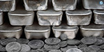 Diwali approaches the price of silver in Salem
