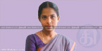 Car driver daughter ranked 152 for IAS