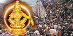 Rs 31 crore for development works at Sabarimala Master Plan Committee approval