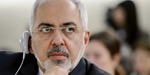 US nuclear deal reached the final stage : Iran's Foreign Minister