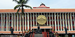 Rajya Sabha elections in Kerala 1 to 2 Party opposition to Congress