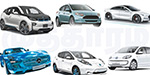 Electric cars are the best in the world!