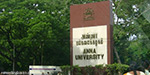 Kavuncalin completed 95 thousand seats of engineering colleges: Closed risk