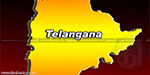 Federal government support in the form Telangana High Court