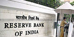 Up from 10 per 1000 Action Plan to prevent counterfeiting: Reserve Bank