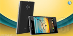 Lava Flair P1i smartphone at Rs. 3,299