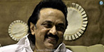 We will set up an inquiry commission on Jayalalithaa's death when DMK comes to power