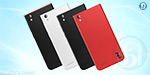 Obi Worldphone SF1, SJ1.5 Android Smartphones Launched
