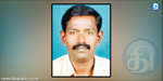New information on the murder of Councillor: North Indian girl rape scandal
